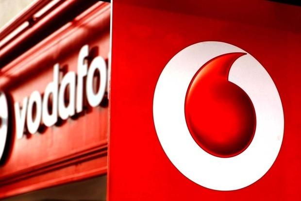 В «ДНР» заявили, что оборудование Vodafone в Донецке работает, но отключено извне
