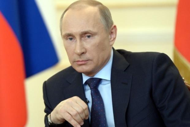В Иране опозорили Путина, заставив прервать свое выступление