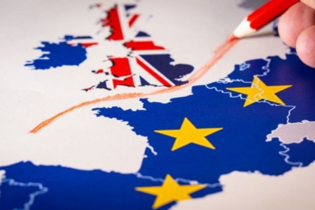 Последствия Brexit. Нидерланды переманивают из Британии 250 компаний