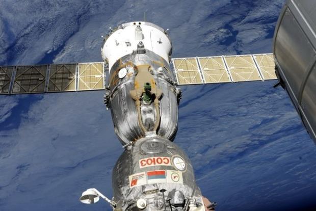 Это позор: В NASA отреагировали на обвинения в продырявливании МКС