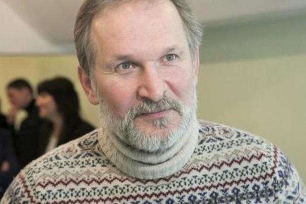 Названа серьезная причина госпитализации актера Добронравова