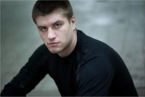 ВоЛьвове неожиданно скончался 28-летний чемпион мира посмешанным единоборствам