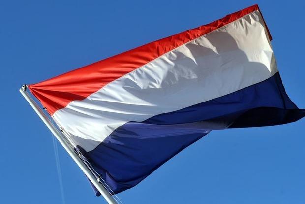 Нидерланды согласовали 3 из 4 требований по Соглашению об ассоциации с Украиной