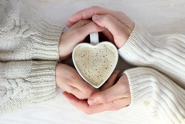 Сумісність у любові і шлюбі: хто ваша ідеальна пара за знаком Зодіаку