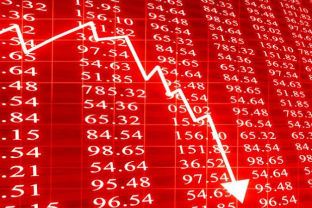 Экономисты: Мир стоит на пороге повторения масштабного кризиса 1998 года