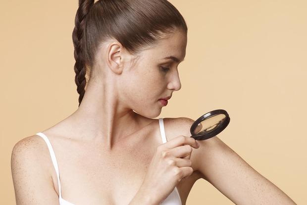 Создана программа, которая будет диагностировать рак кожи