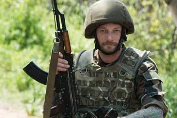 В Англии убили и сожгли волонтера, помогавшего бойцам ВСУ