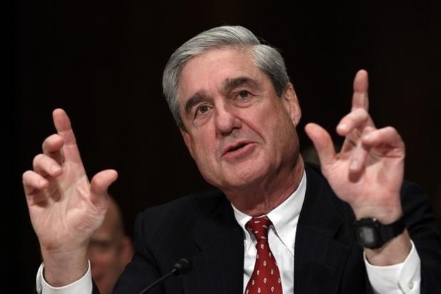 Мюллер выдвинул первые обвинения о вмешательстве РФ в выборы США