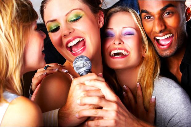 Актуально перед выходными: 10 способов как не пьянеть от спиртных напитков