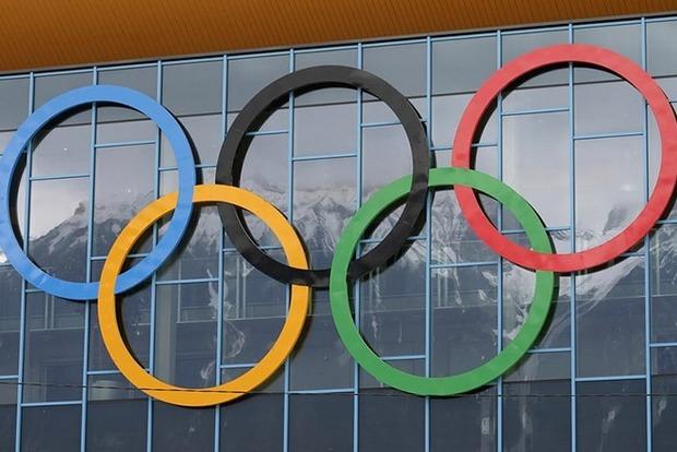 Кара за обман У россиян отобрали еще пять медалей зимней Олимпиады в Сочи