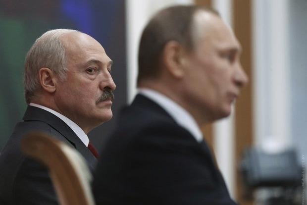 «Это плохо»: Лукашенко ввязался в борьбу против автокефалии Украины