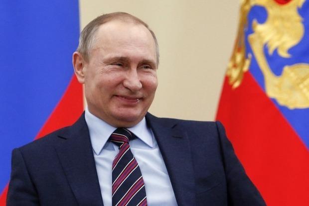 Путин считает, что надо вооружаться, потому что «придут, убьют и изнасилуют»