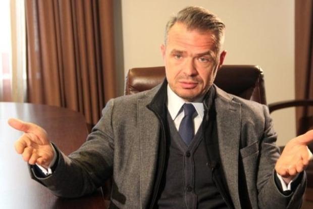 НАПК увидело нарушения в работе руководителя Укравтодора