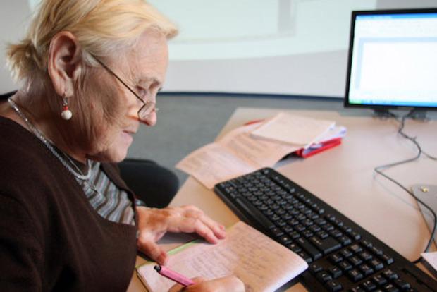 Який потрібен стаж для пенсії при неповному робочому дні: важливі аспекти