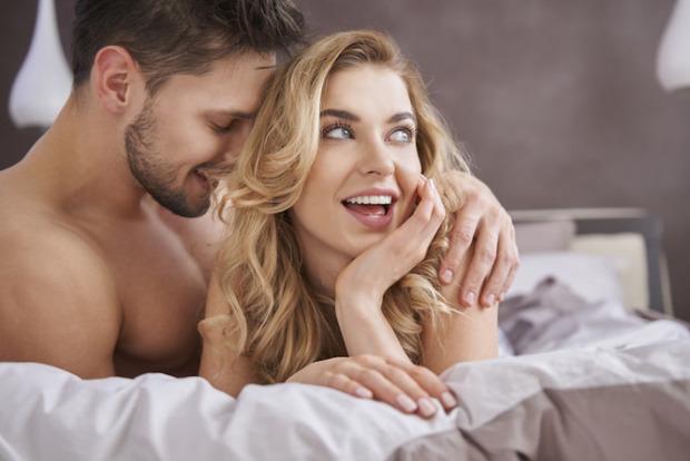 Знаки Зодиака, для которых секс - превыше всего