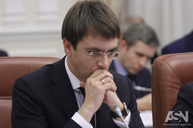 Чиновники Ассоциации морских портов Украины выписывали себе премии по 1,5 млн грн на человека