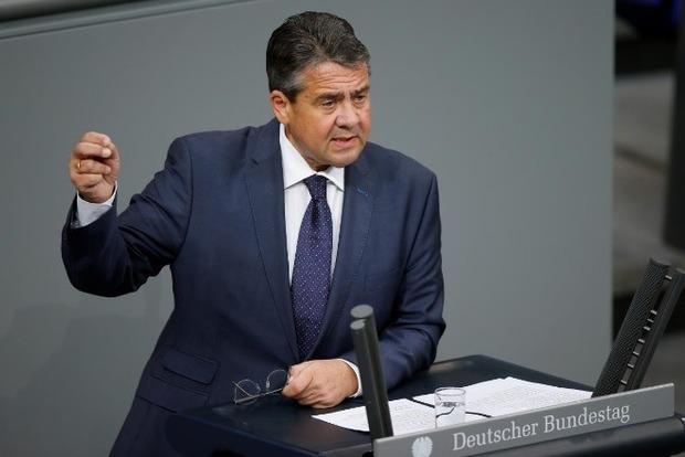 МИД Германии вызвал на ковер посла КНДР из-за пуска новой ракеты