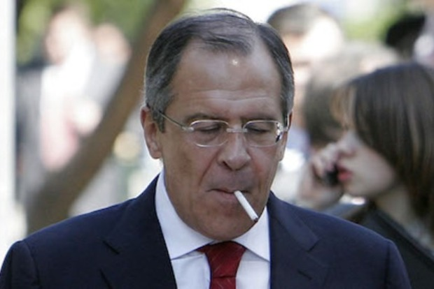 У Путина внезапно решили, что уже и не хотят миротворцев на Донбассе