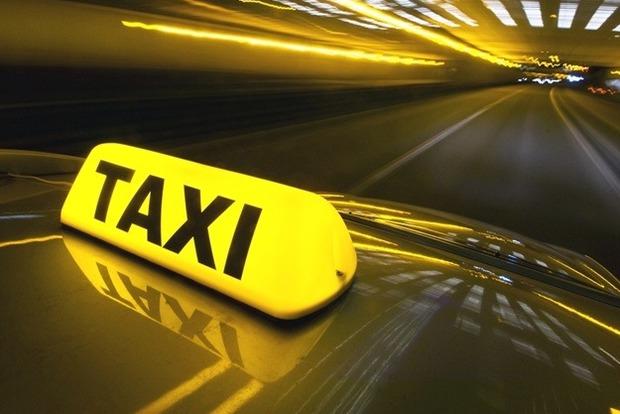 Как заработать на своем автомобиле в Одессе — плюсы и минусы работы таксиста