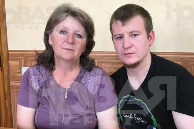 Агеев: ГРУшника Ерофеева когда онвернулся в Российскую Федерацию просто убрали. Убили