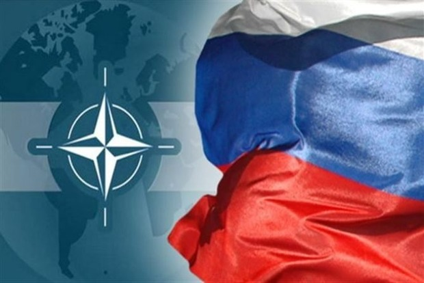 В ближайшее время состоится заседание Совета Россия - НАТО