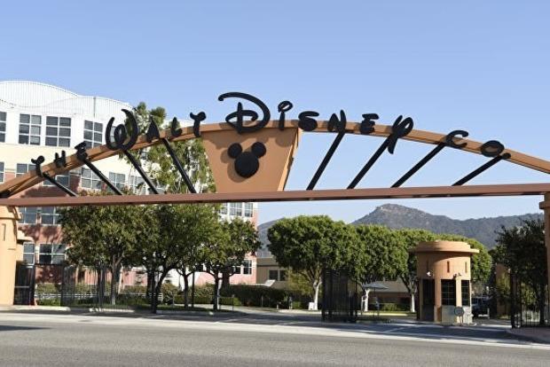 Хакеры похитили фильм у компании Disney и требуют за него выкуп