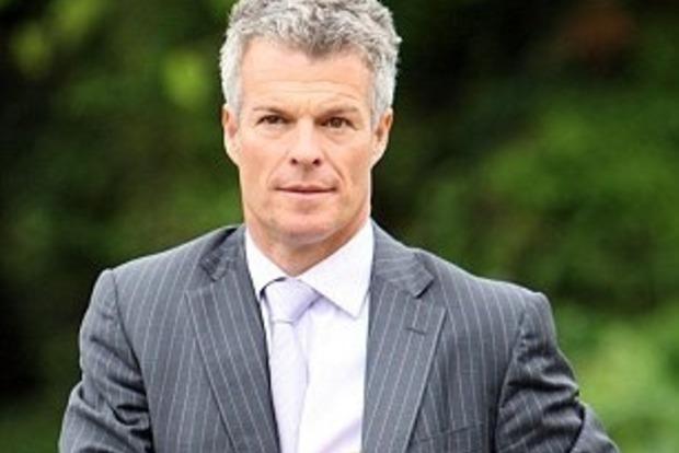 Британский адвокат снял для бездомных номера в 4-звездном отеле