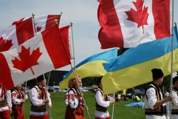 Климпуш-Цинцадзе: Канада не готова к диалогу по безвизу с Украиной