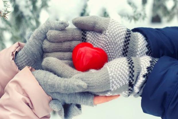 Кому придет время расставаться: любовный гороскоп на декабрь 2018 года