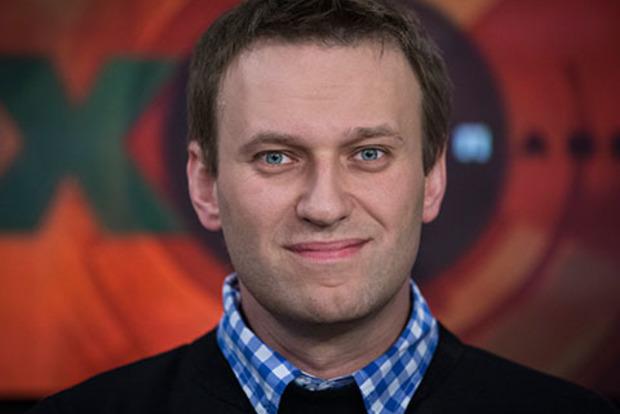 Навальный прокомментировал выдвижение Собчак в президенты