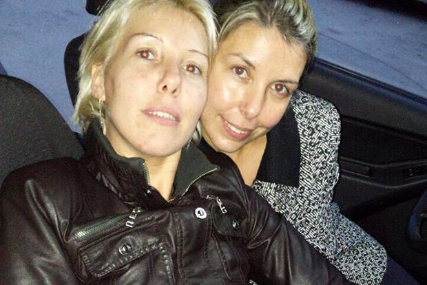 Подмененные и разлученные в роддоме близнецы получат по миллиону компенсации