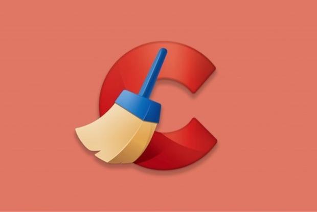 Хакерская атака наCCleaner: киберполиция рекомендует временно отказаться отпрограммы