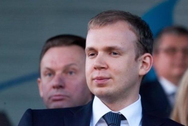 Дело Курченко: бывшим украинским топ-чиновникам объявлены подозрения в многомиллионных злоупотреблениях
