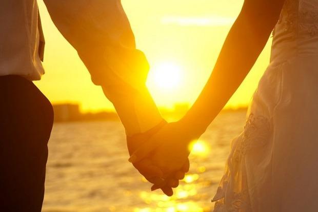 Плохие, хорошие, никакие: Мужья по знаку Зодиака и как с ними жить