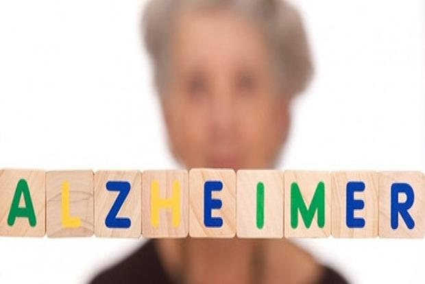Установлена связь между болезнью Альцгеймера и тревожностью