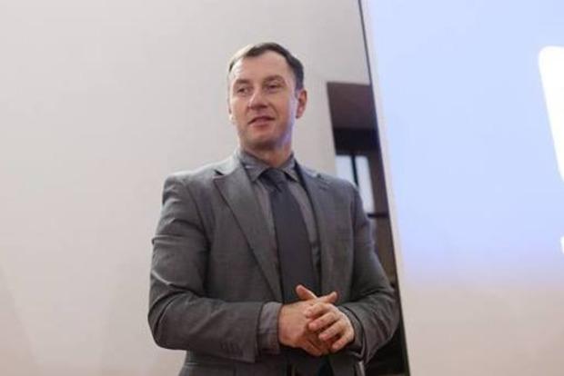 Прокуратура показала на видео, как заммэра Ужгорода берет взятки и занимается коррупцией