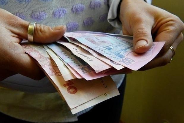 Денежных средств нет. Повышение минимальной заработной платы откладывается