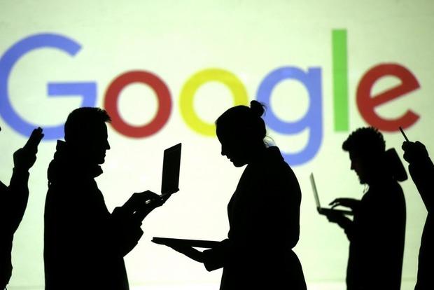 Помилка стажиста Google обійшлася компанії в $10 млн