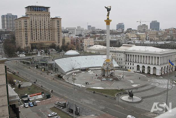 Рынок аренды жилья в Киеве перегрет: на одного арендатора приходится 45 квартир