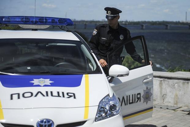 В Мариуполе в детском саду убили мужчину
