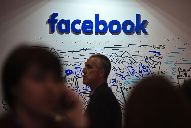 Facebook натравил искусственный интеллект на терроризм. Но специалисты указывают на недостатки