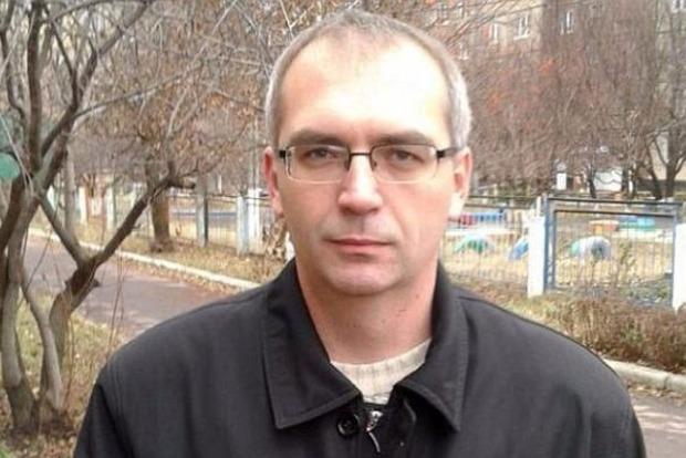Бывший нардеп-коммунист возглавил Народный совет ДНР