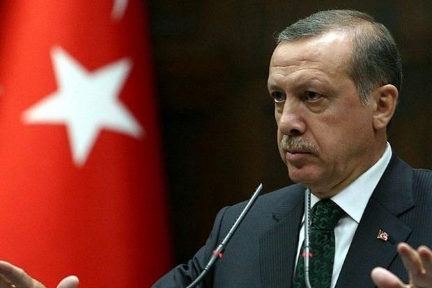 Турция vs Евросоюз: За что Эрдогану угрожают ордером на арест