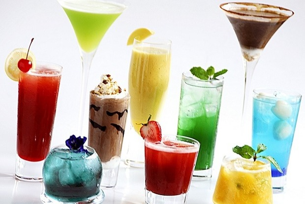 Диетологи назвали самый полезный напиток зимой