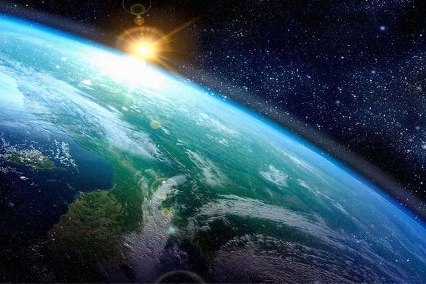 Специалисты выяснили, как зародилась жизнь на Земле