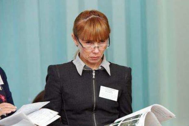 Защита Овинниковой считает необоснованным подозрение вице-мэру