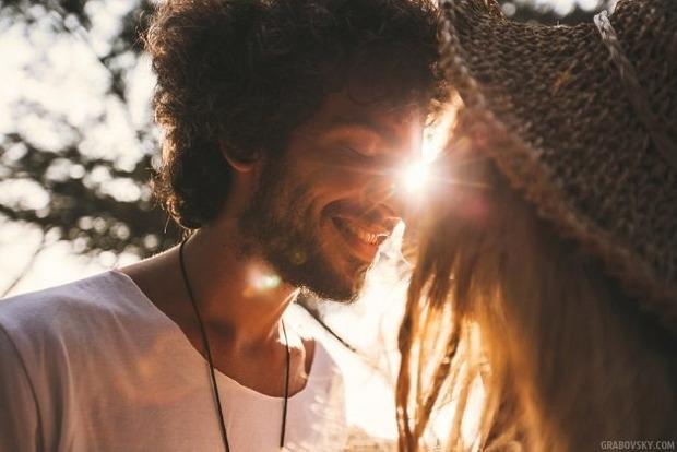Віддалилися один від одного: як повернути колишню ніжність із чоловіком
