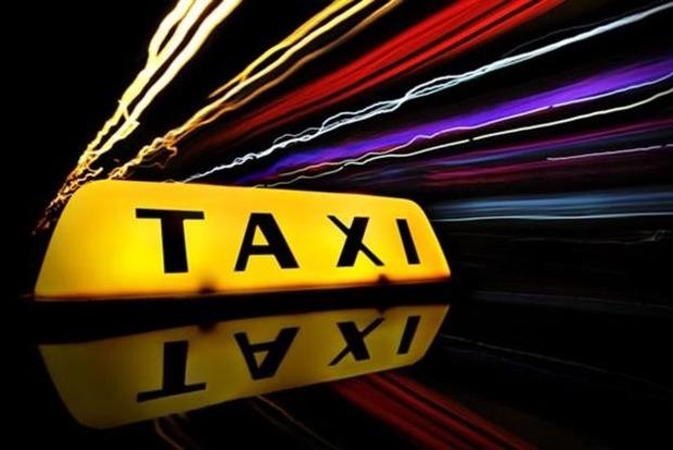 Пассажир столичного такси скончался от передозировки наркотиками