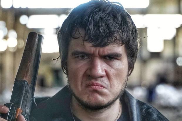 BadComedian заставил извиняться рэпера Басту за поддержку пенсионной реформы