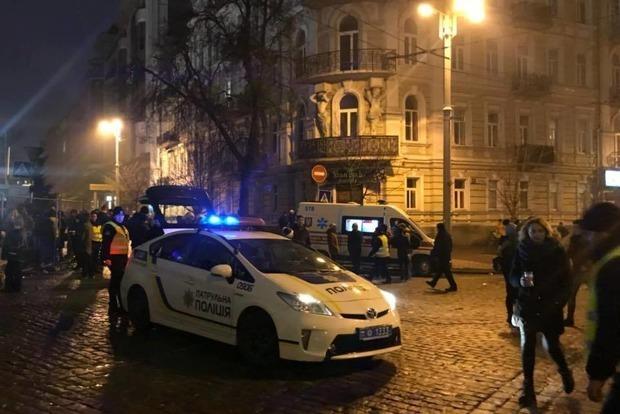 Грузинская реформа полиции привела к всплеску преступности, Украина повторяет ошибки - эксперт